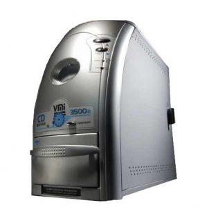 VMI 3550i CD Reparatur